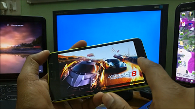 Buils-10586.71-review-lumia640xl-game2