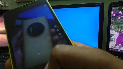 Buils-10586.71-review-lumia640xl-pfr2