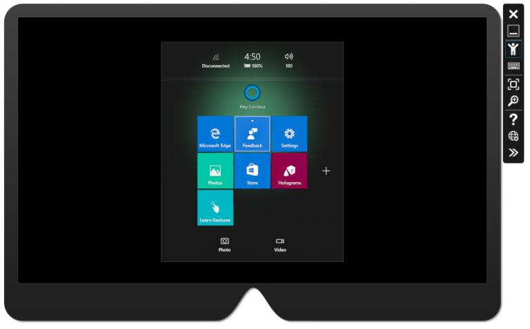 HoloLens-Emulator-768x477