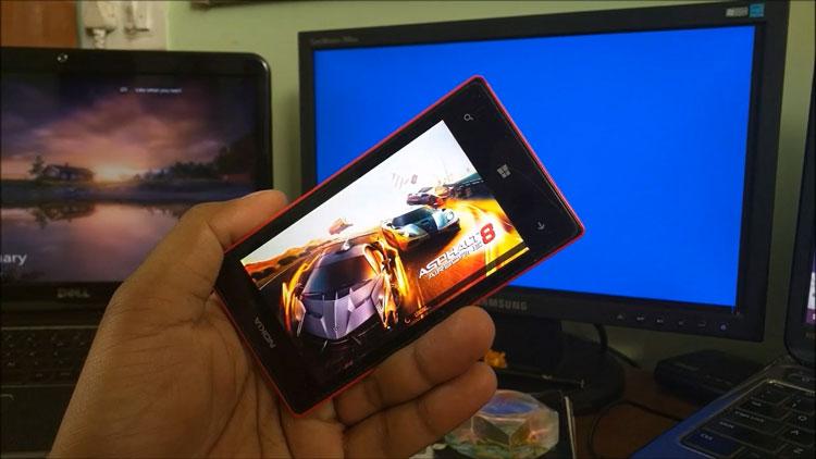 Lumia-520-GAME-1