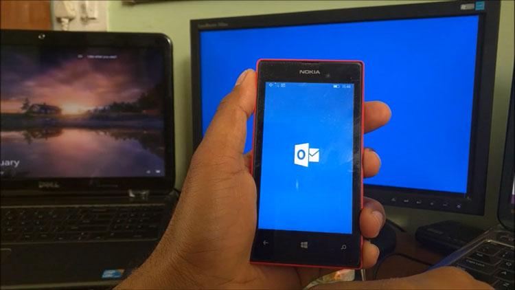 Lumia-520-PFR-6