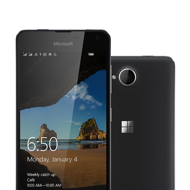 Lumia-650-DSIM-block2-jpg