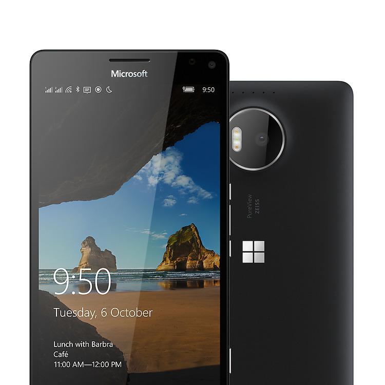 Lumia-950-XL--DSIM-performance-jpg
