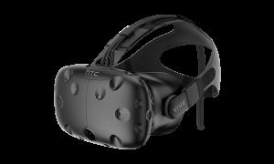 VR_Web_Product_HMD
