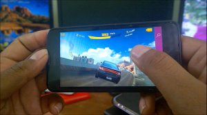build10586-71-gaming-review-lumia-630-2