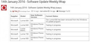 lumia-630-windows-10-update