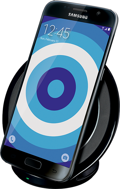 phone-module5