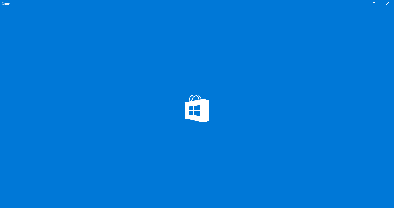 Microsoft releases new campaign api 39 s for windows store for Latest microsoft windows