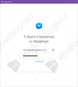 Facebook-Messenger-for-Windows-10-WindowsBlogItalia-1