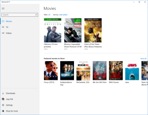 Movies-and-TV-Windows-10