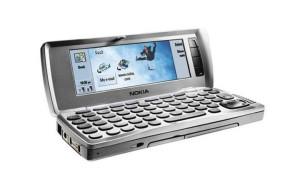 Nokia g20 Communicatoe