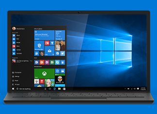 Diffusion Theme for Windows 10