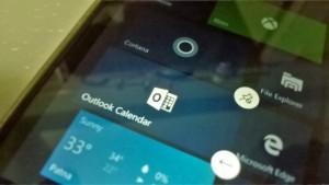 Windows 10 Mobile Build 14283 2