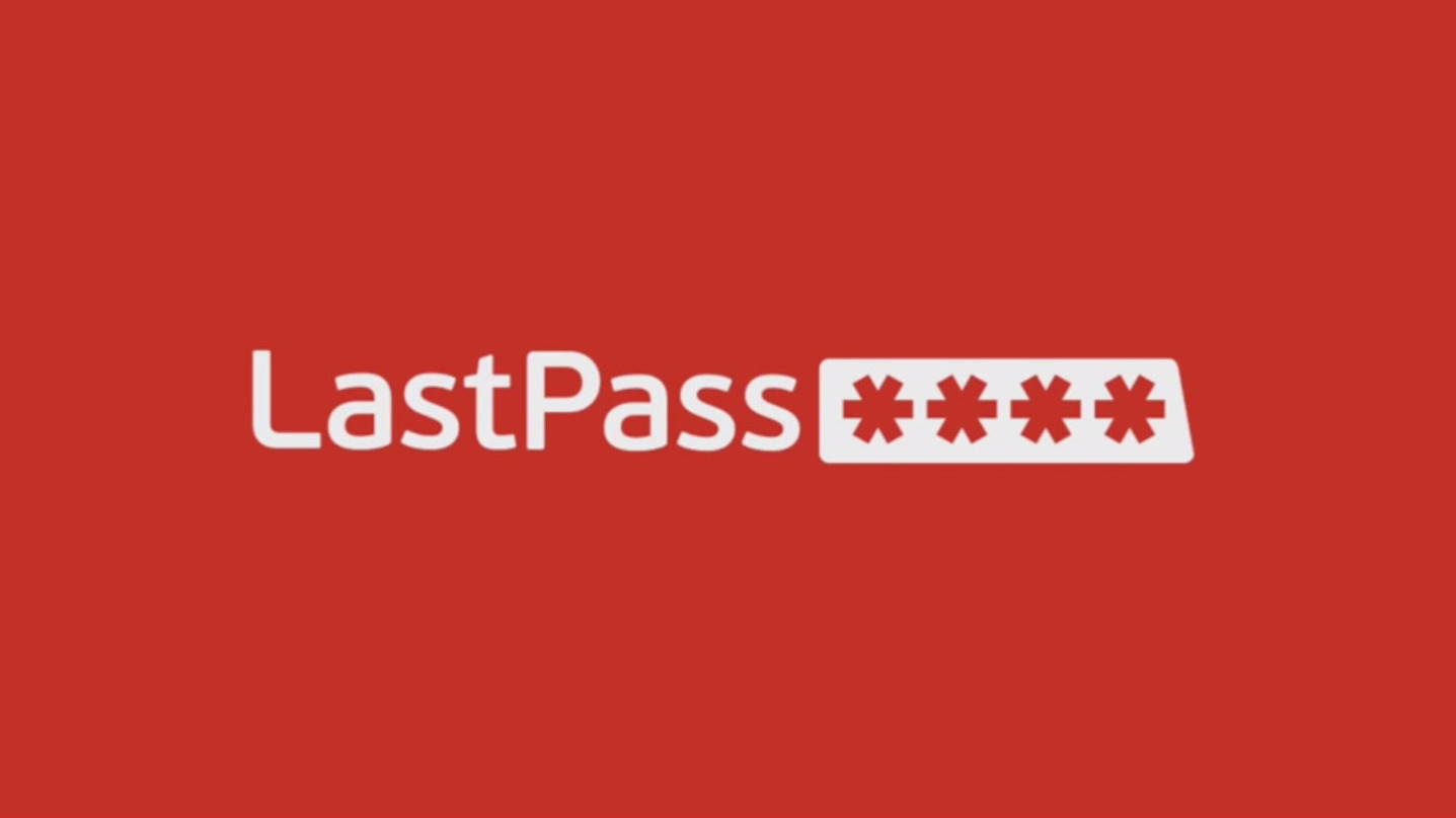 LastPass extension for Microsoft Edge coming later this year