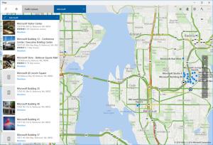 maps-app-pc-1024x695