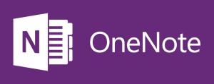 onenote_logo-930x369