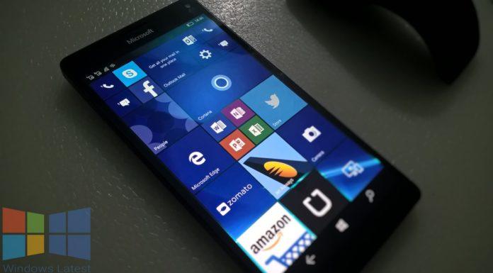 alexa app windows phone 10