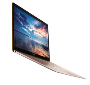 ASUS-ZenBook-3_UX390_slim-bezel-display-with-wide-viewing-angle