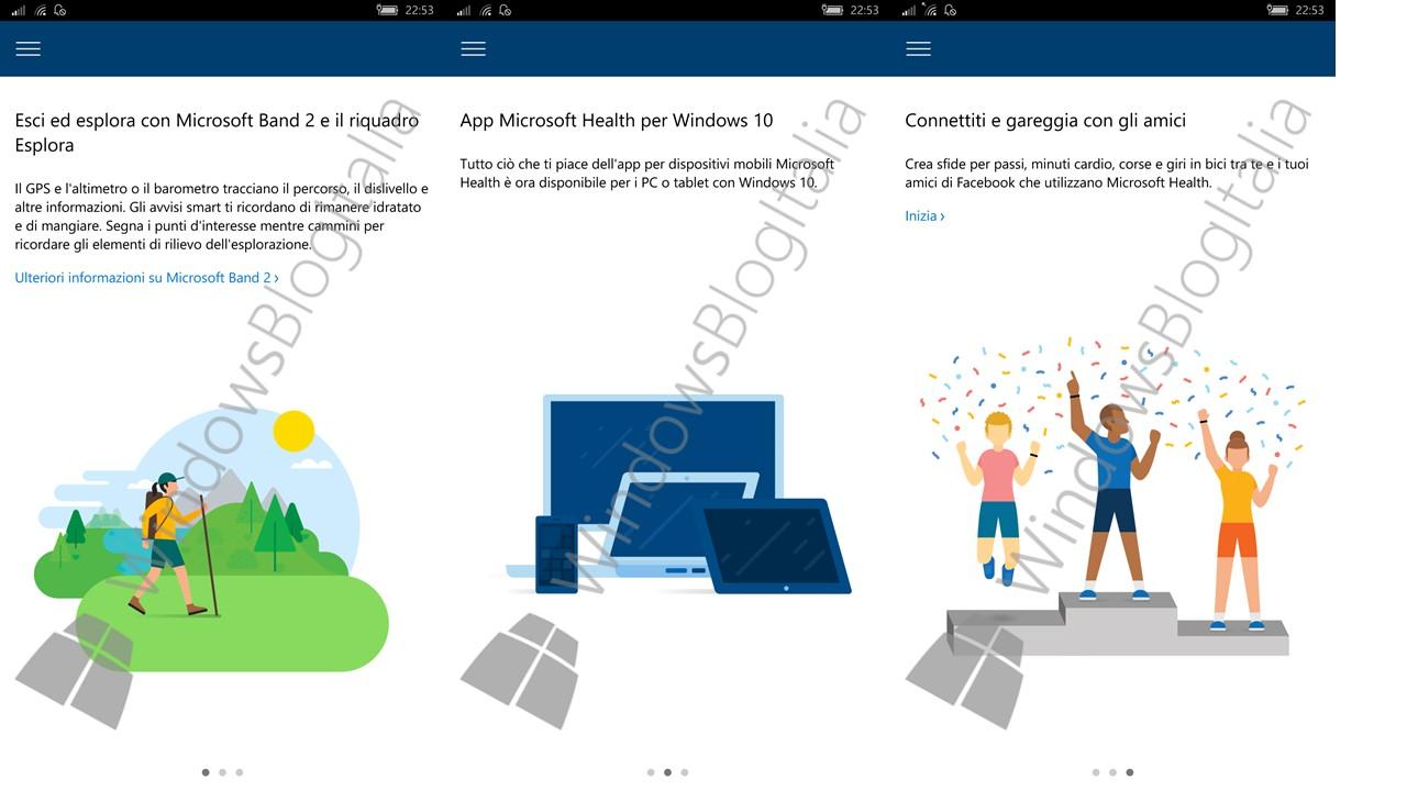 Microsoft-Health-Microsoft-Band-2