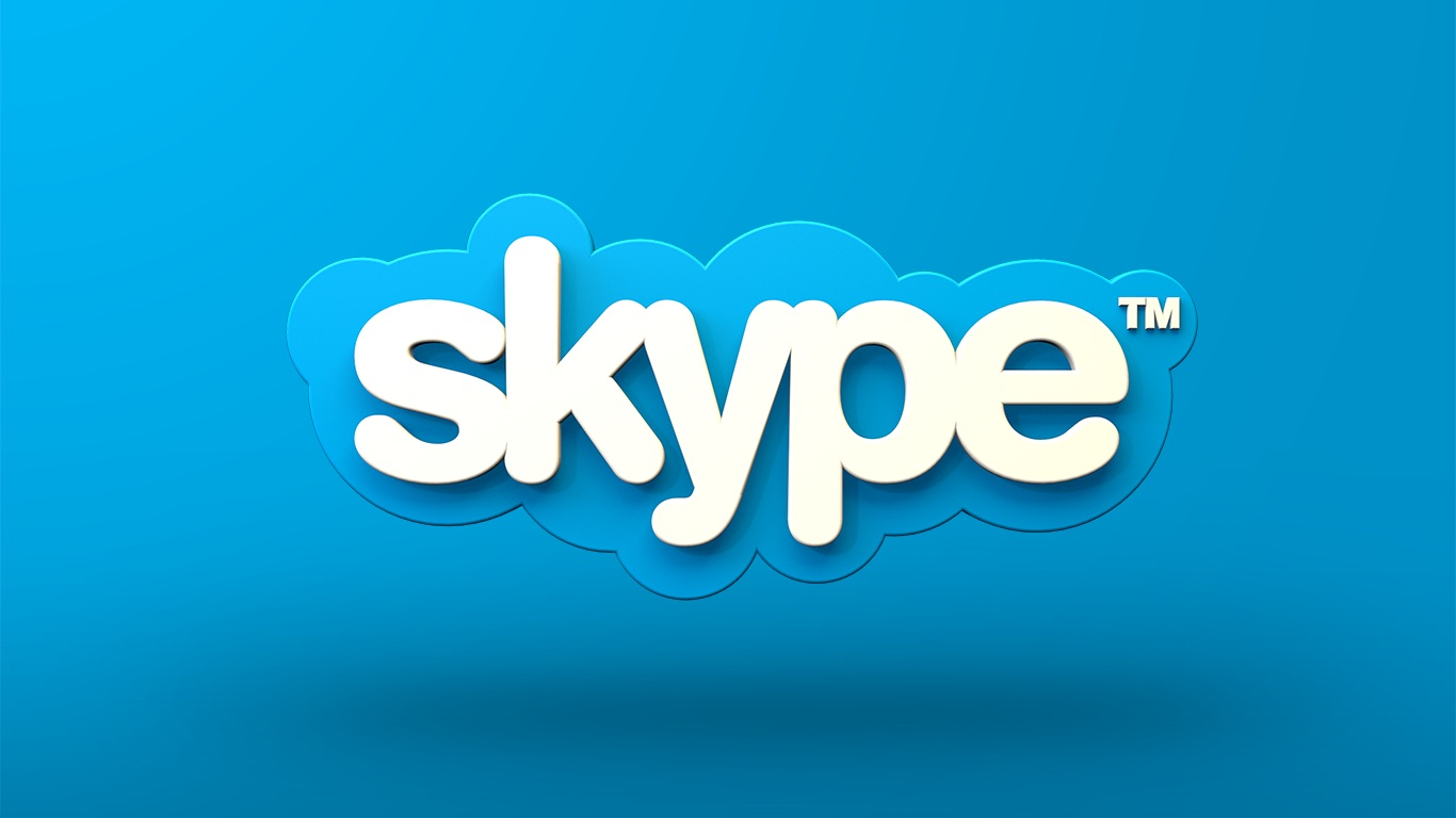 how to delete contact in skype windows 8.1
