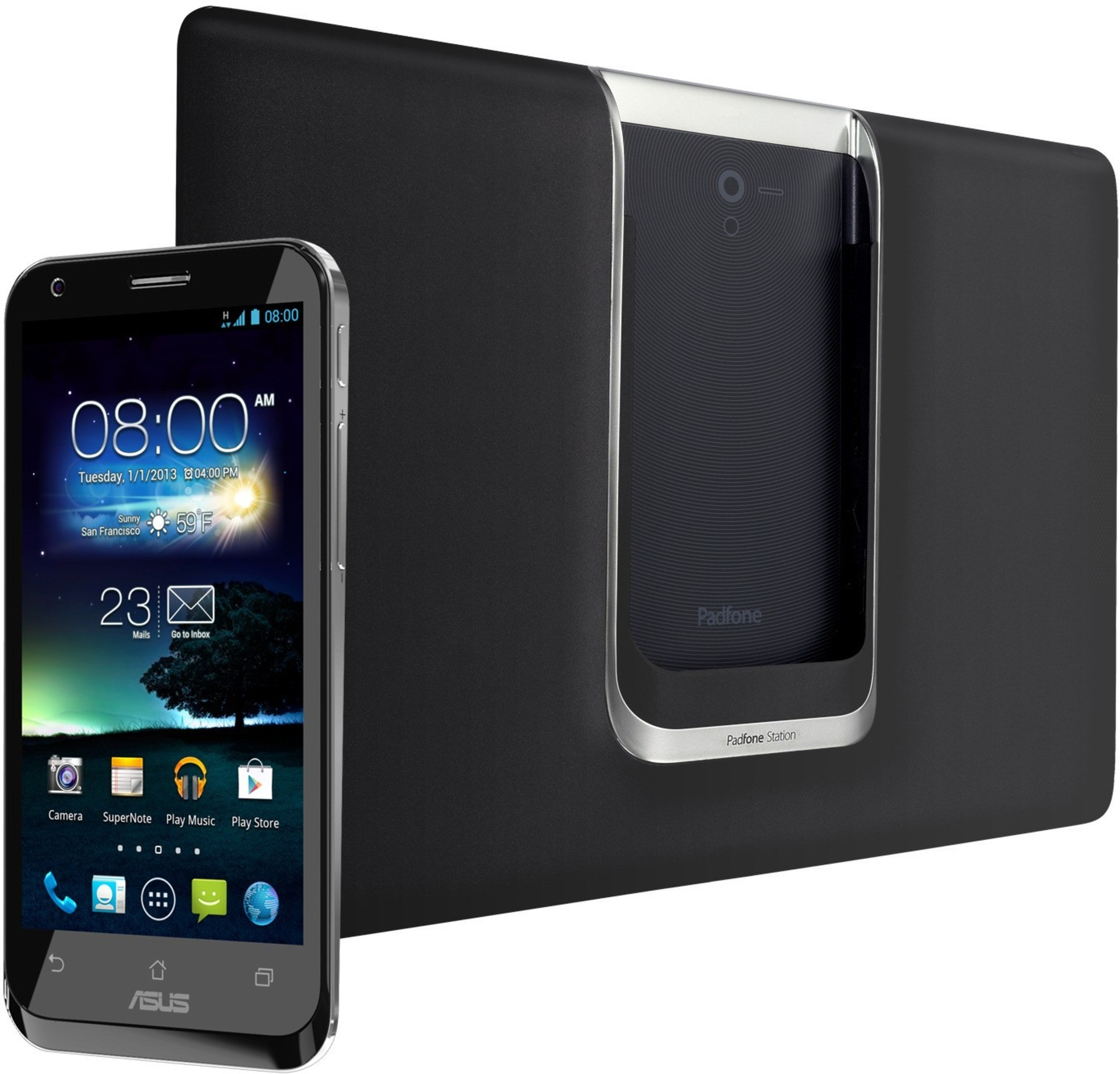 asus-padfone-2-64gb-black