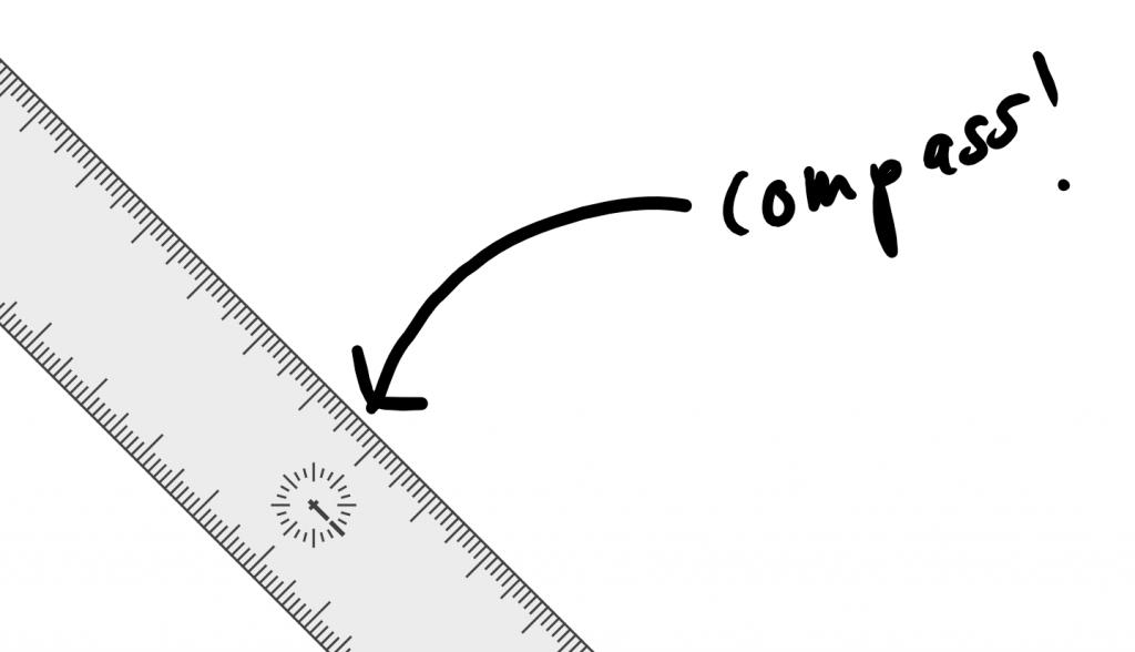 ruler-compass-1024x588