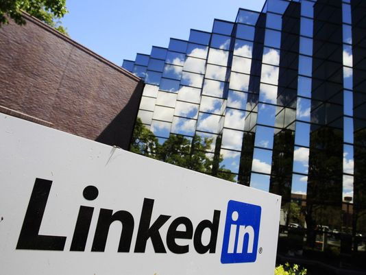 Microsoft Announces Changes To The Linkedins Privacy Policy And