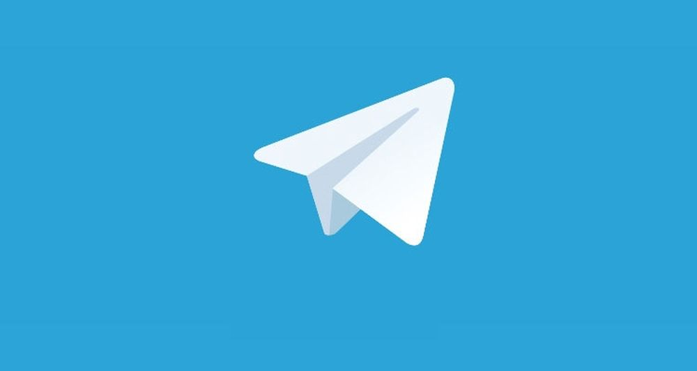 Telegram Messenger Preview Beta App For Windows Phone And Windows 10