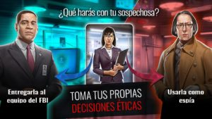 The-Blacklist-La-conspiración-1