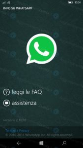 Whatsapp-5-169x300