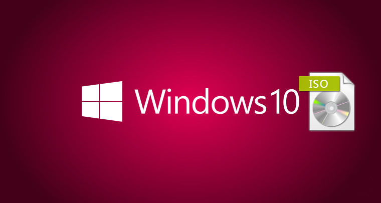 windows 10 enterprise ita iso torrent