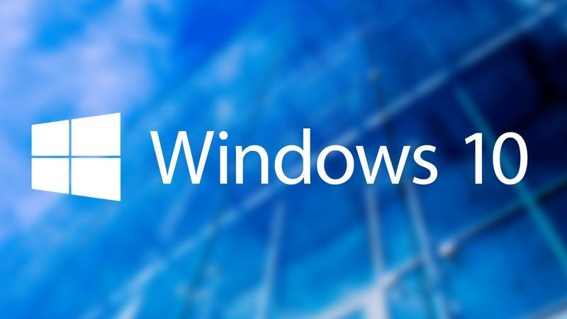windows 10 education product key 2018 64 bit free