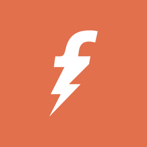 Freecharge for Windows 10 PC and Windows Phone gets updated