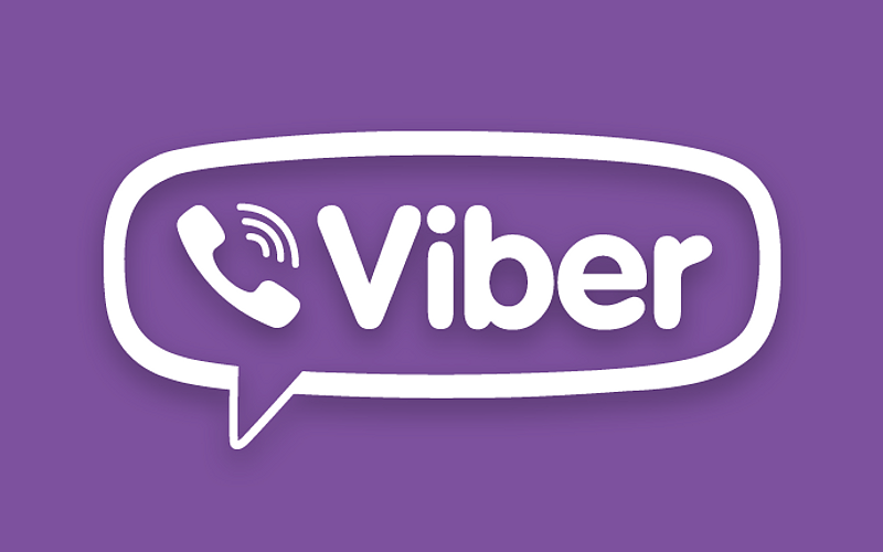 viber download for windows phone