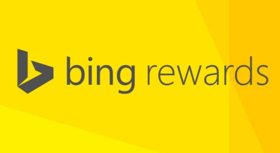 Microsoft Rewards coming soon to the United Kingdom