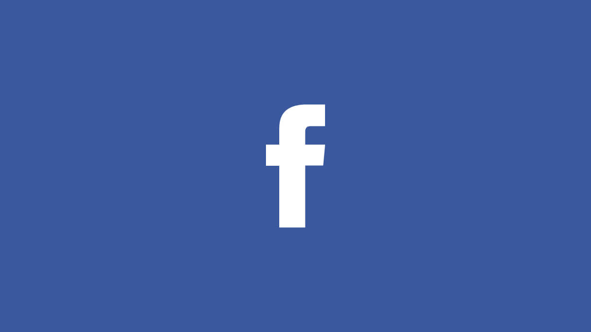 how to add friends on facebook 2017