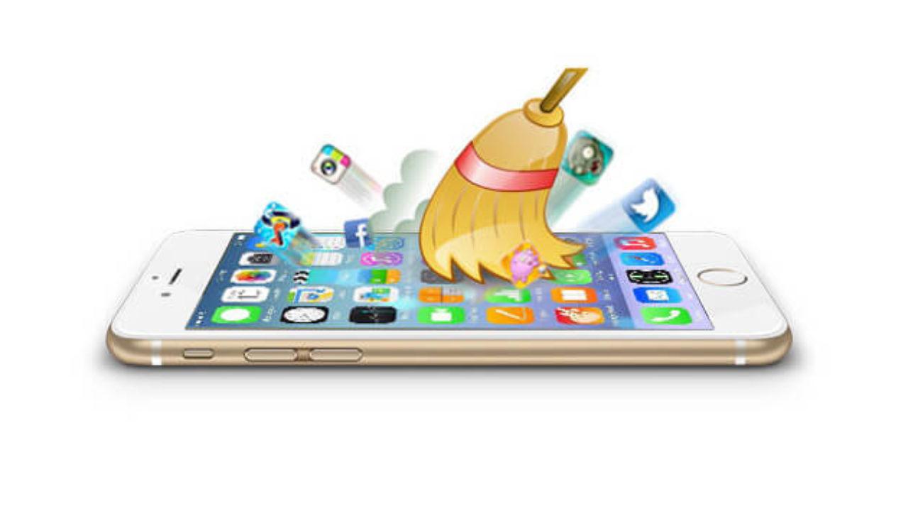 iMyFone Umate Pro 6 Crack Data Eraser Keygen 2021 Registration Code