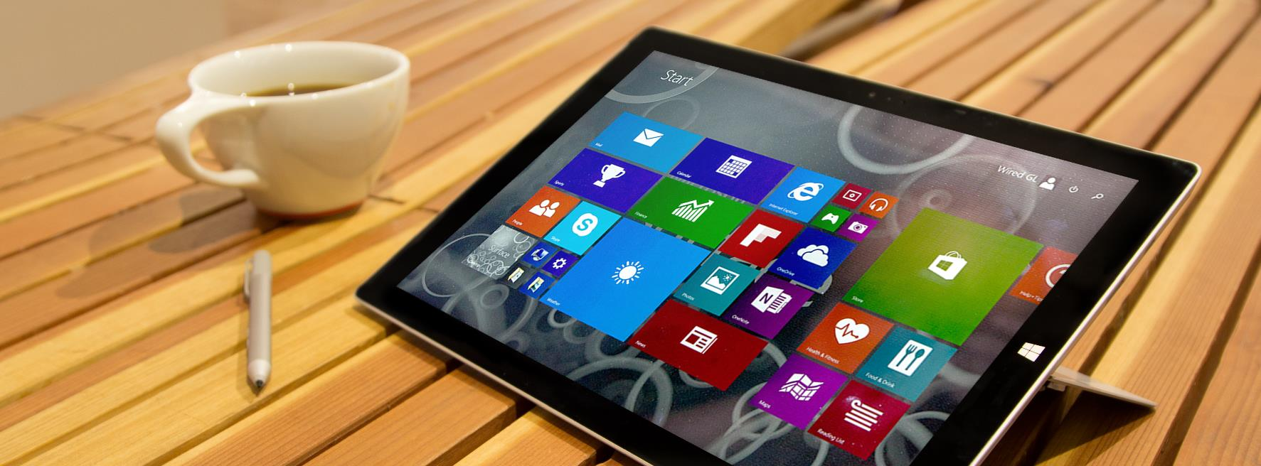 Windows 10 tutorial how to uninstall built in apps baditri Choice Image