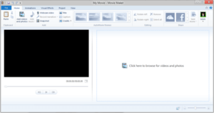 windows-movie-maker-2012-04-700x372