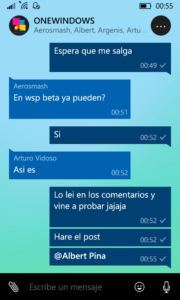 whatsapp-etiqueta-1-480x800
