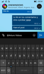 whatsapp-etiqueta-480x800