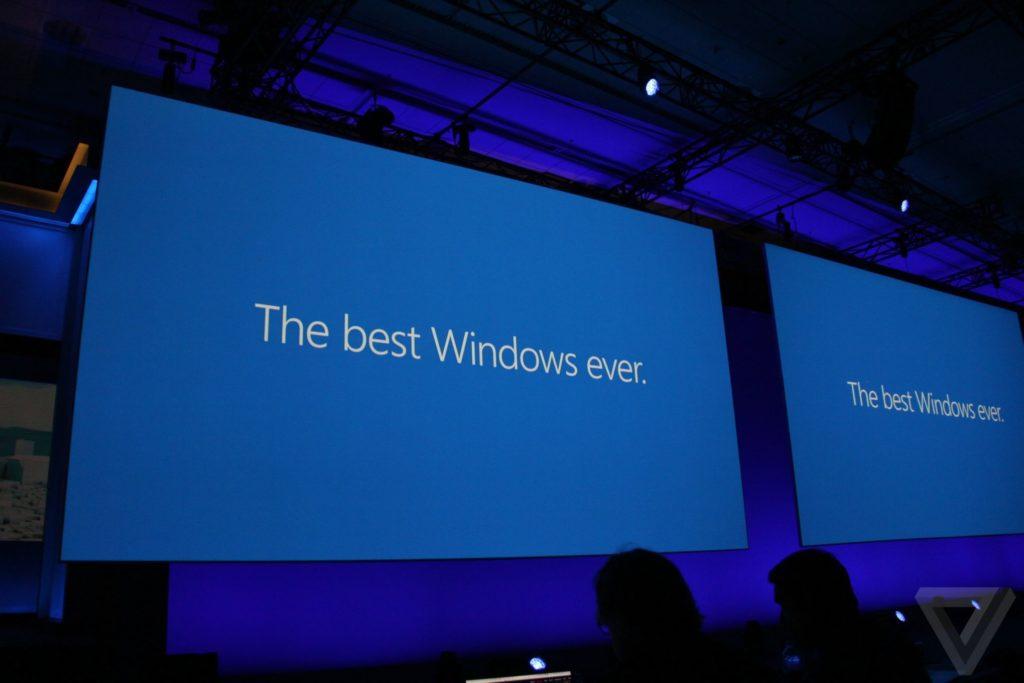 microsoft-build-2016-event-windows-10-banner