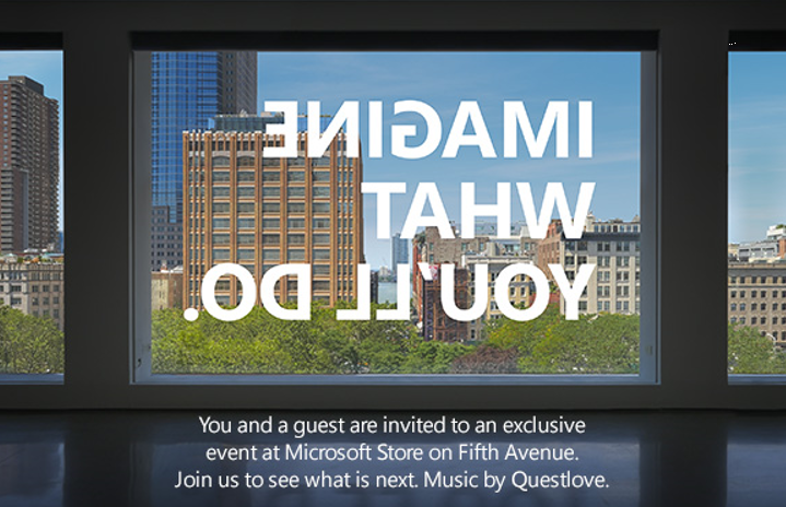 microsoft-october-event