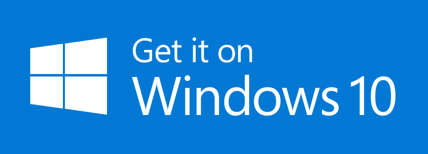 get-it-on-windows-10