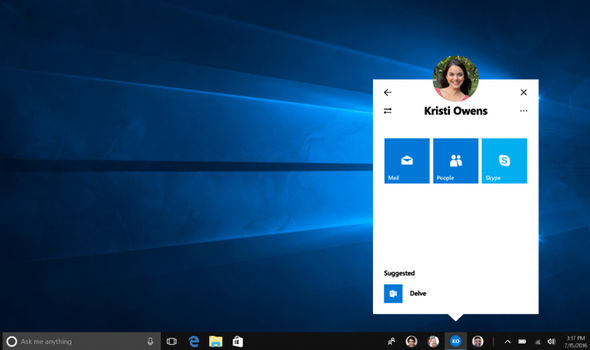 windows-10-creators-update-windows-mypeople-app-700811