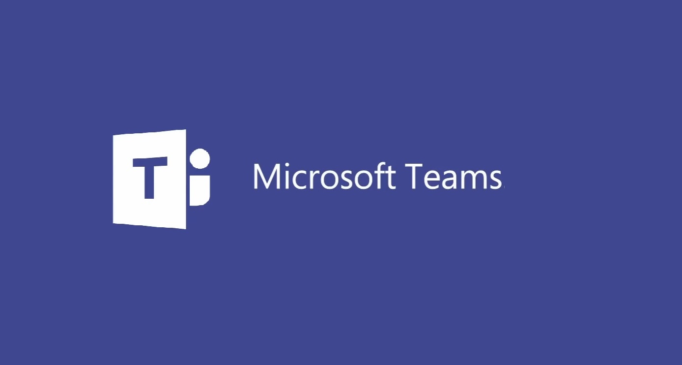 Microsoft teams app updated with new features in the for Latest microsoft windows