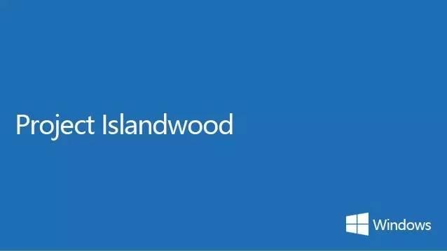 project-islandwood