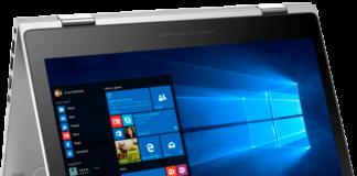 Windows 10 Build 15046 ISO