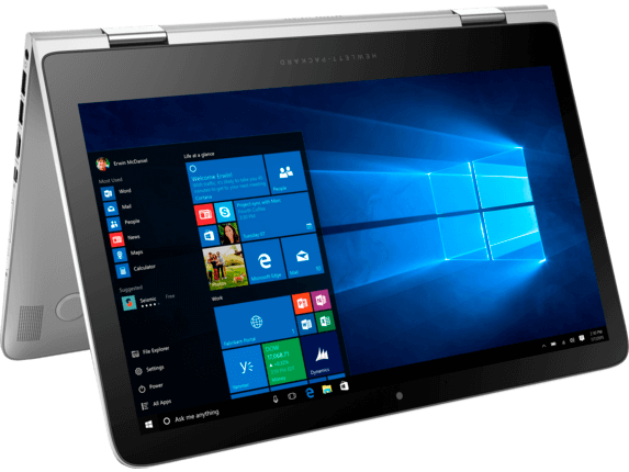 Windows 10 Build 15046 ISO
