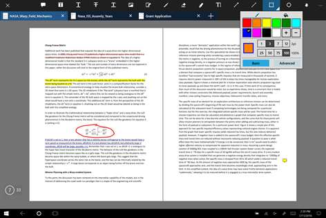 pdf viewer for pc download windows 10